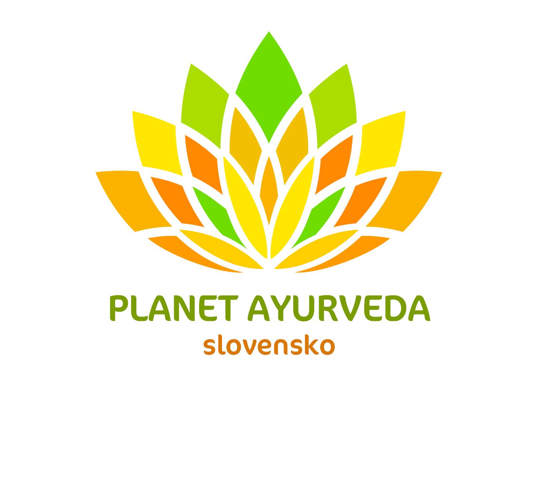Planet Ayurveda Slovensko