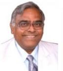 Dr. Madan Gulati